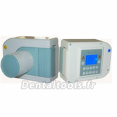 Appareil Radiographique dentaire Portable AD-60P