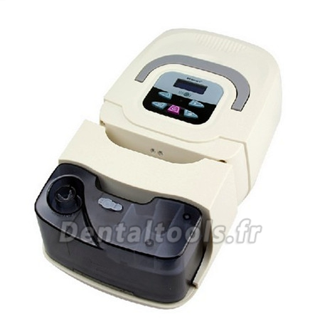 RESmart® Respirateur CPAP Intelligent BMC-630C