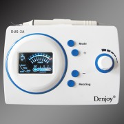 Denjoy® Warm Water Détartreur Ultrasonique DUS-2A