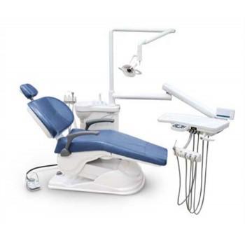 chaises Chinois Complet Fauteuil Dentaire Dentaires Achatsvente De 0Pk8nwO