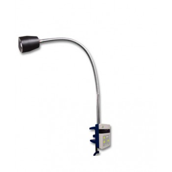Micare® Lampe d'examen dentaire JD1000