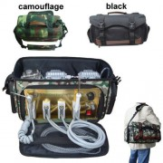 Best® Sac style unit dentaire portable BD-401 1400r/min