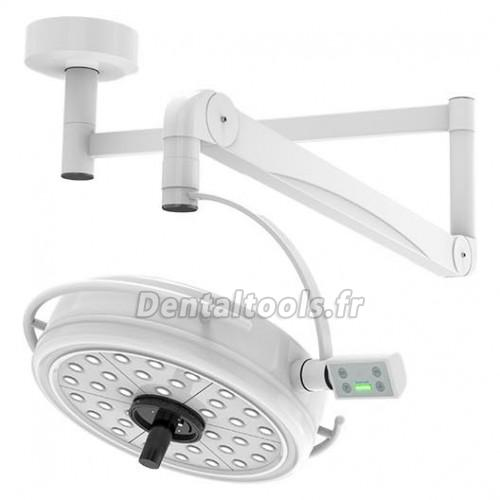 KWS KD-2036D-2 108W Plafonnier LED Lampe Shadowless Lampe d'examen médical chirurgical