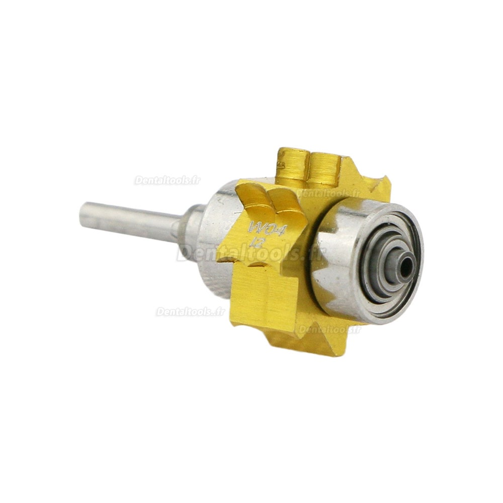 COXO W04 Rotor Turbine Dentaire pour W&H 198 Top Air 198 898